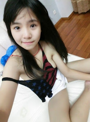 [Gambar: 1156f6c3d7c3a8851be4f6a75441b69b--lady-album-foto.jpg]