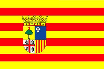 Exámenes Aragón inglés resueltos