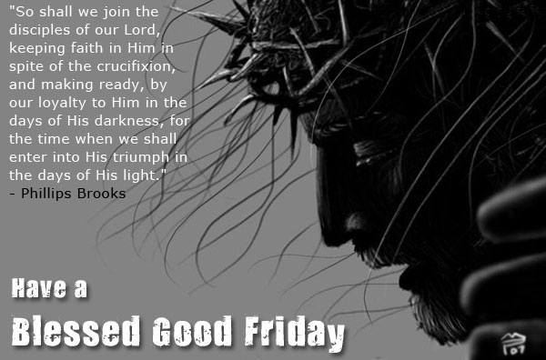 Good Friday Wallpapers 2017 (2)
