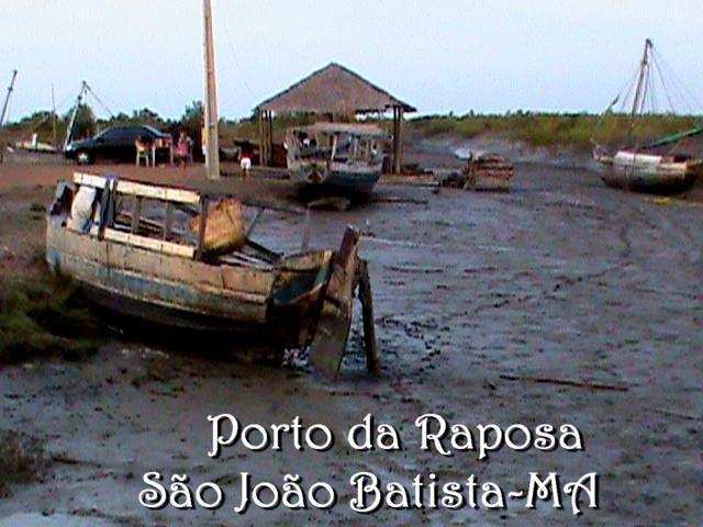 São João Batista Maranhão fonte: 3.bp.blogspot.com