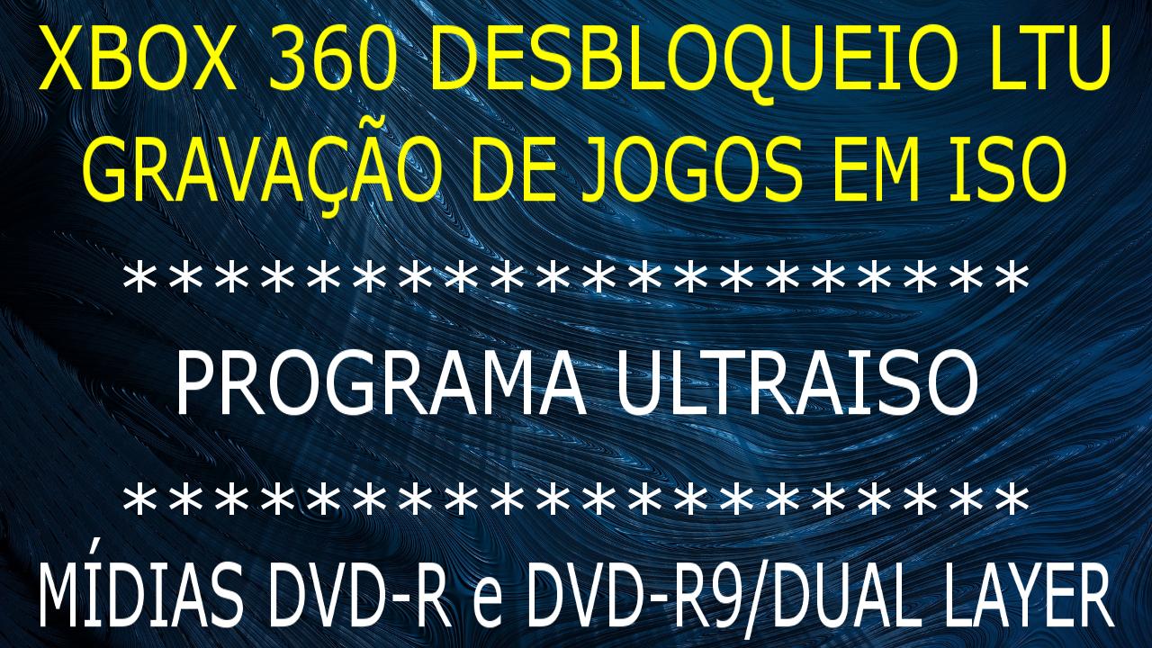 RGH360LTU