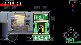 Download Exit 2 (Europe) ISO Android