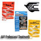 Aquatronics Products from AAP, superior to Mardel, API