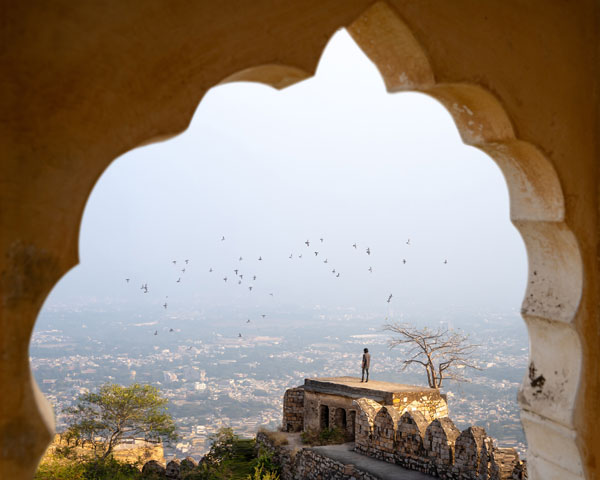 alwar travel guide photography