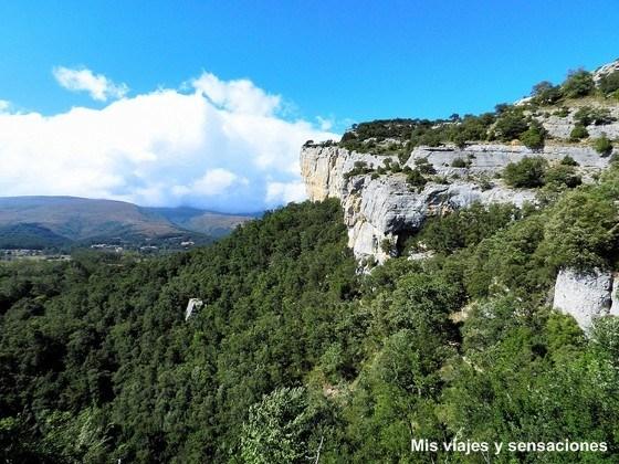 Valle de Sotoscueva, Merindades, Burgos