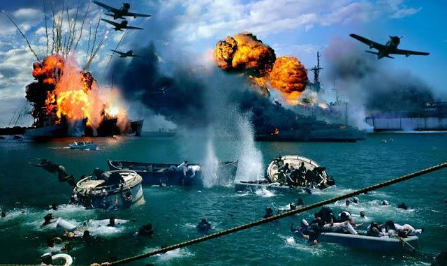 Hasil carian imej untuk serangan pearl harbor