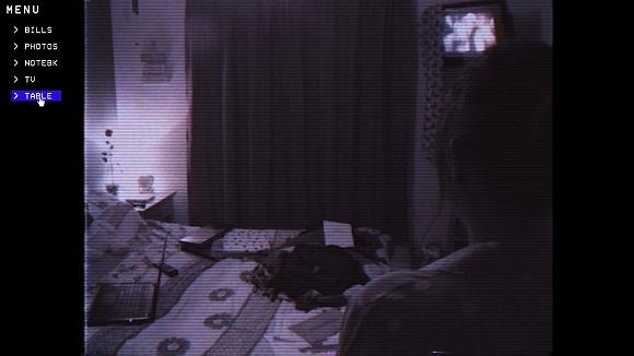 Download Free 3gp Postmortem VideoS Of Woman