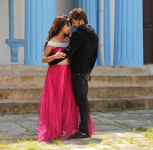 Madhumas Film Review | Nepali Movies, Nepali Film Industry