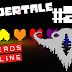 Big Baller Brand Boyz - Undertale #27 - True Pacifist Run