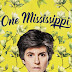 'One Mississippi': Season 2 first look of Tig Notaro's Amazon show