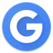 Download Google Now Launcher APK 1.4.002