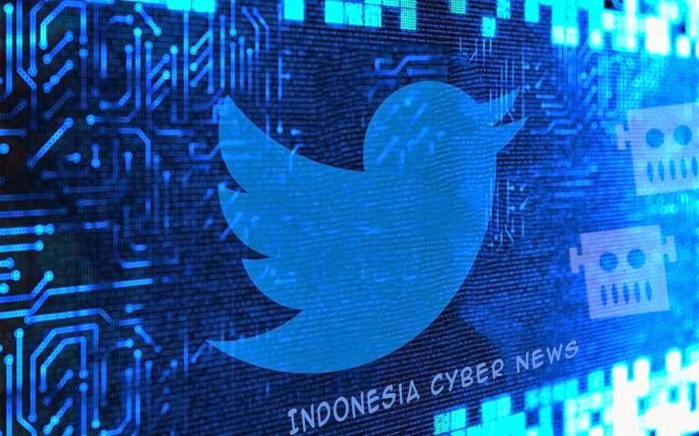 Twitter Rilis Tool Deteksi bot dan spam 'AnomalyDetection