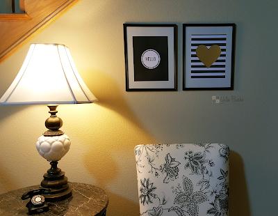Nice Dcwv Wall Art Ornament - Wall Painting Ideas - arigatonen.info