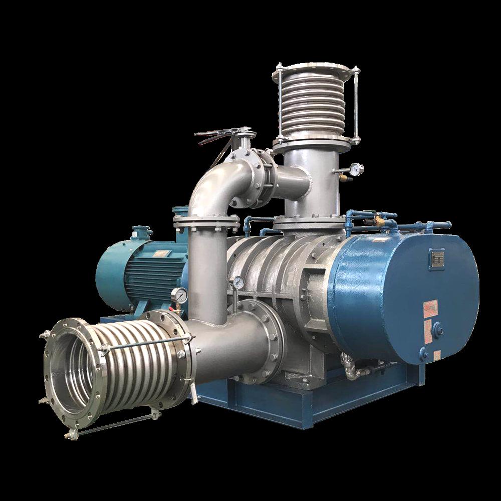 Steam Compressor 2018 Van Belt Utk Mesin