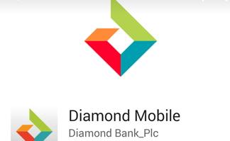diamond-bank-mobile-banking-ussd-code