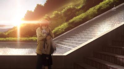 anime-de-amor-angel-beats