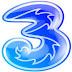 Cara Cek Paket Kuota Internet 3 Terbaru