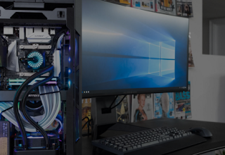 Best Gaming Computer: Schools of Thought