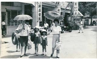 臺灣傳統戲院數量一度高達八百多間,看戲可說是老一輩臺灣人共同的集體記憶。