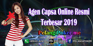 Agen-Capsa-Online-Resmi-Terbesar-2019