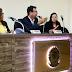 Confira a 10ª Reunião ordinária da Câmara Municipal de Trindade em 23 de Abril 2019 (Terça)