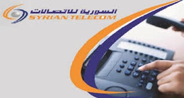 وزير الاتصالات لا نية لإطلاق حزم إنترنت على خطوط (ADSL) أو رفع لأسعارها