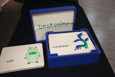 http://jeuxdartistes.blogspot.fr/2017/01/bestioles-bicolores.html