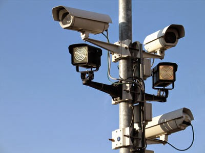 Red Light Ticket Camera Ticket Red Light Camera Ticket