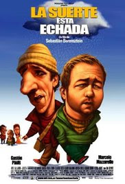 La suerte está echada (2005)