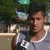 Limoeirense Janelson é destaque na equipe do Francana