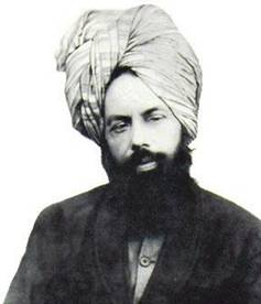 Abu yazid al bustami pdf creator