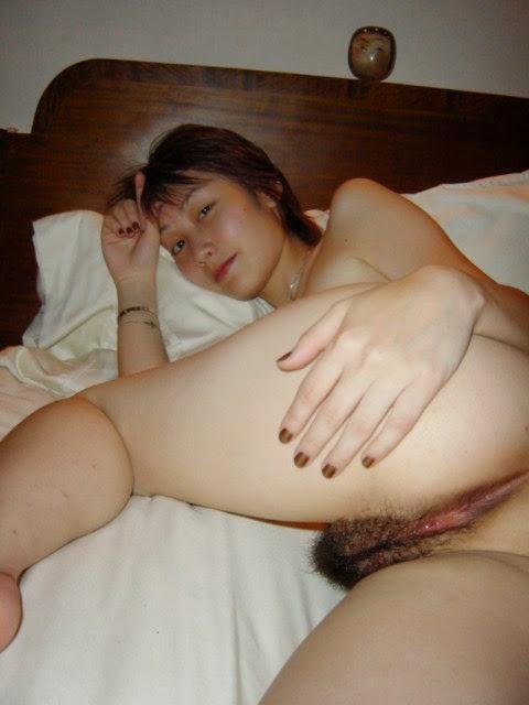 Nude gillian cheung — photo 13