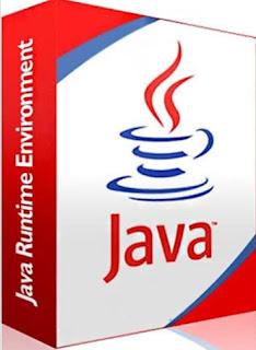 Java SE 8.121 Free Download 2017