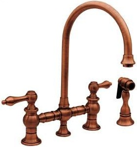 Superbe Best Kitchen Faucets