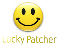 Lucky Patcher Apk For Android Apps