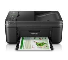 Spesifikasi Printer Canon Pixma MX497 dan Harga Terbarunya