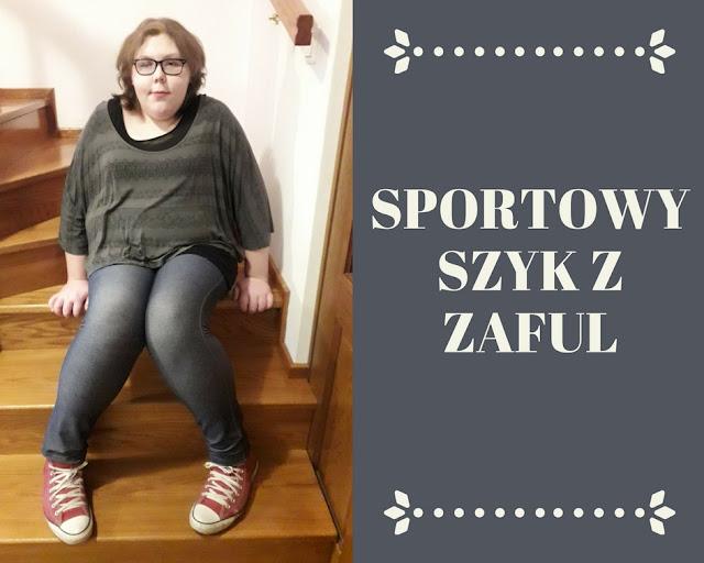 http://www.adatestuje.pl/2018/02/sportowy-szyk.html