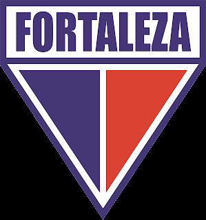 Vetor escudo Fortaleza corel draw .CDR gratis