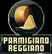 http://www.parmigianoreggiano.it/