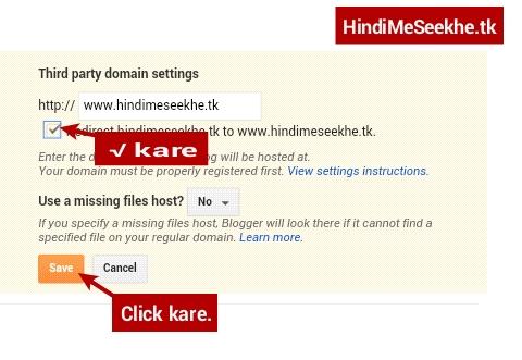 Blog_domain_redirect_save