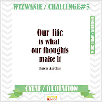 http://lemonadestamps.blogspot.com/2016/04/wyzwanie-5-cytat-challenge-5-quotation.html