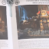 Codex Adeptus Custodes and Sisters of Silence Leaked (Complete)