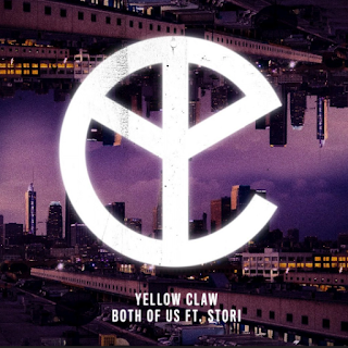 Yellow Claw Both Of Us