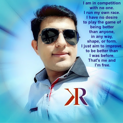 Kishan Radia