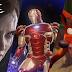 #ThePit: Resumen PlayStation Experience 2016 – The Last Of Us: Part 2, Crash Bandicoot, Marvel vs Capcom