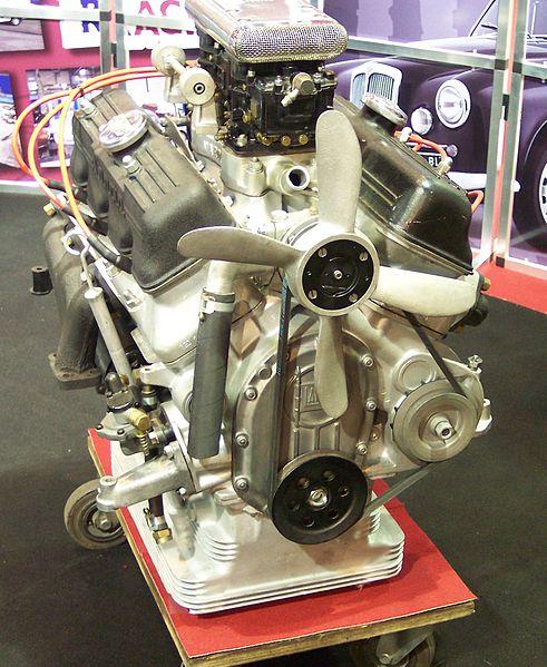 Dt466 Engine Fuel Pressure Sensor Location