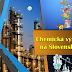 Poznáš náš chemický priemysel?