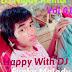 DJ NaLay Remix Vol 01