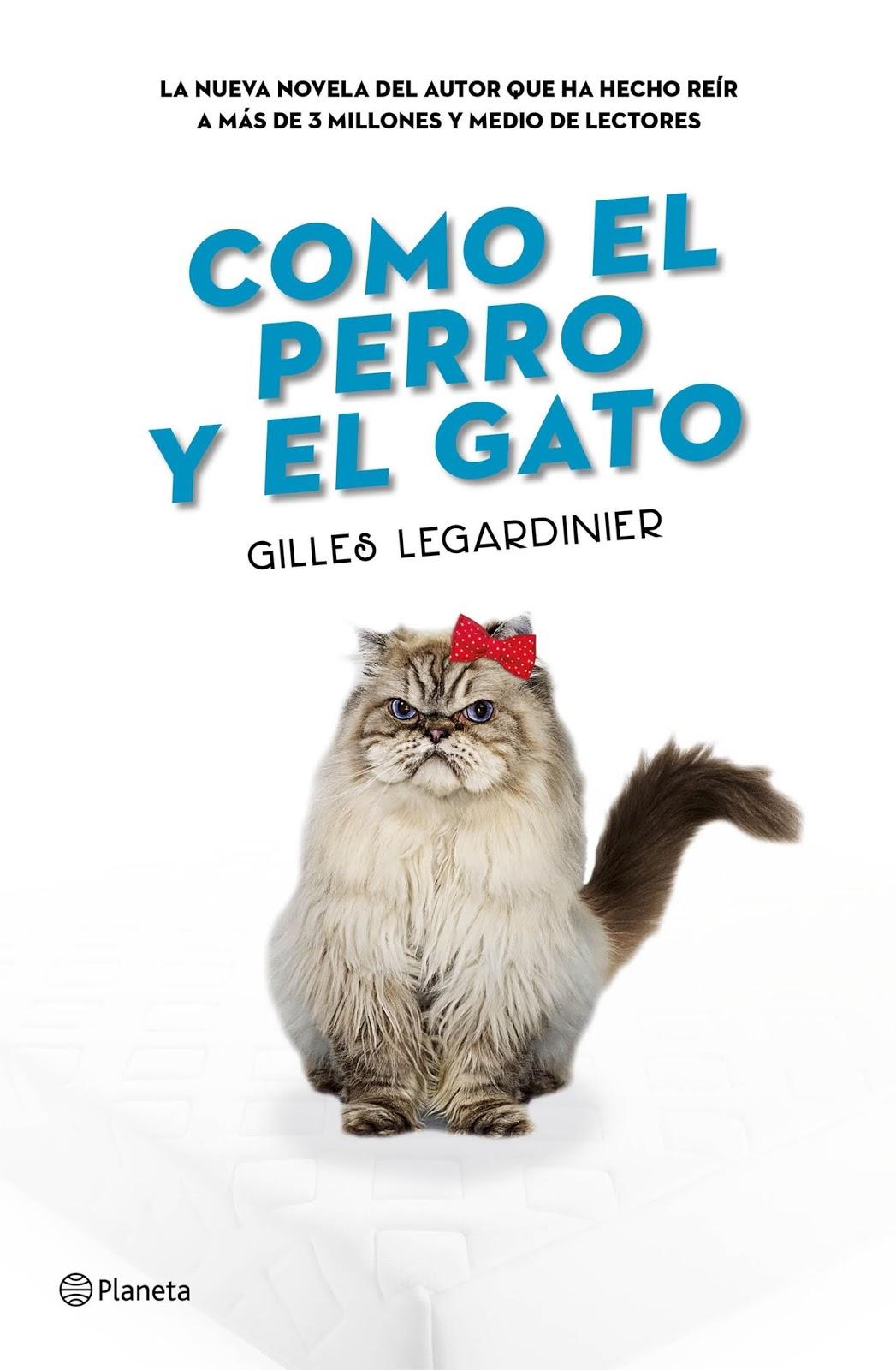 como_el_perro_y_el_gato_gilles_legardinier.jpg