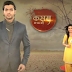 Upcoming Twist and Turns in Colors Kasam Tere Pyaar Ki